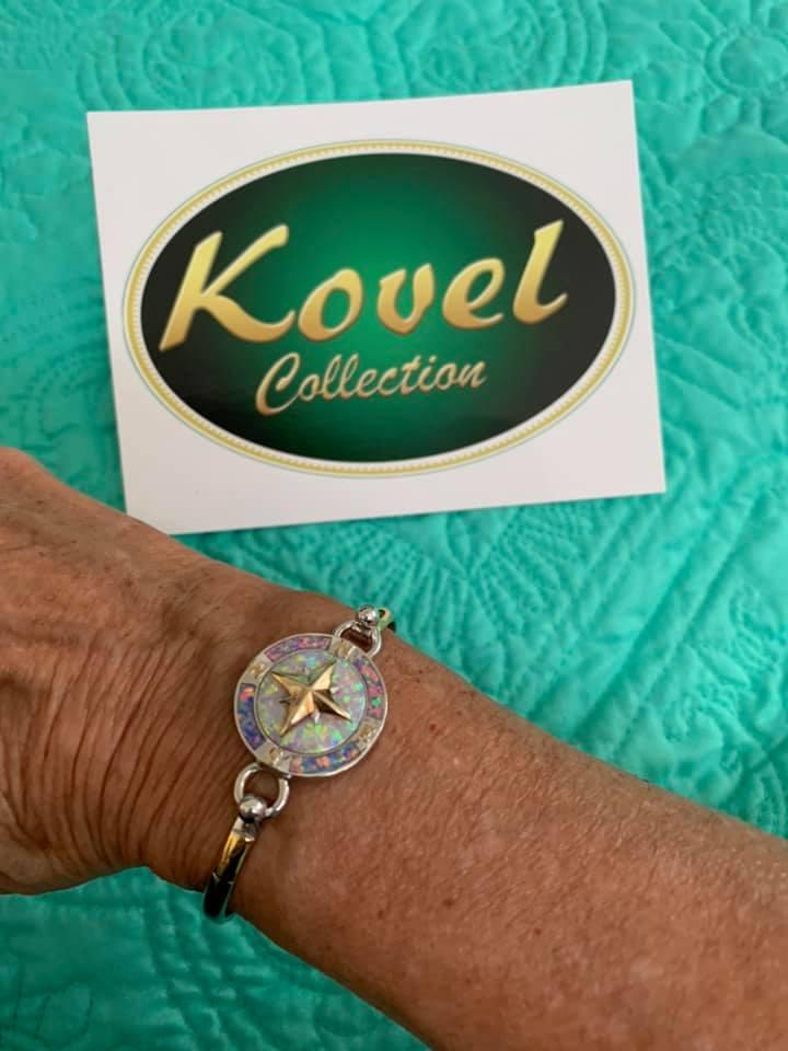 Kovel Collector November 2020